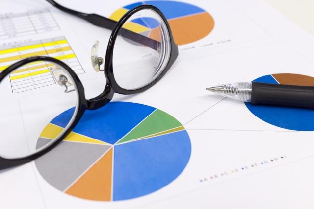 アクセス解析に頼らないEC経営分析の初歩