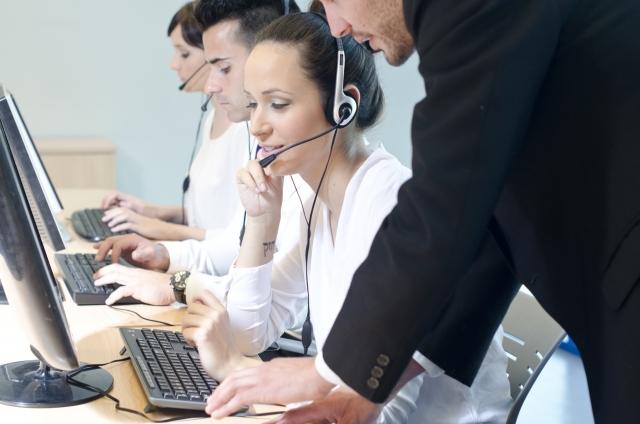 電話対応でEC・通販ビジネスを成長させるポイント